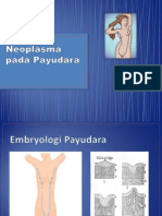 kuliah breast tumor.ppt