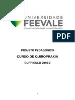 PPCQuiropraxia