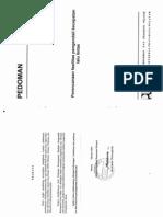 4.Perencanaan Fasilitas Pengendali Kecepatan Lalu Lintas