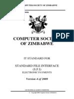 Csz Sfi Standard v4 (2)