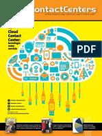 Revista ContactCenters 65