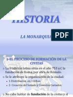 Tema 1. Historia