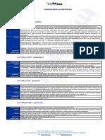 Tehnicke-Karakteristike-PoliTerm-Materijala