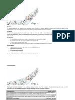 primary school improvement plan 2013-2014