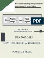 Mega aula AFO para Concurso Público.ppt