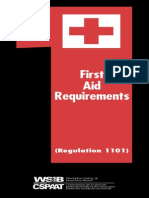first_aid_1101