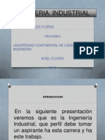 ingenieriaindustrial-informatica-130804194926-phpapp02