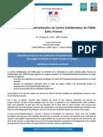 4èmes rencontres internationales du CCOMS - Pré-programme_3eme diffusion.pdf