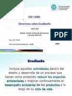 16-ISO_14006_directrices_ecodiseno.ppt