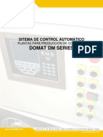 MANUAL SIST DE CONTROL  DM SERIES 3.2.pdf
