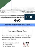 0106_01herramientas-excel.pdf