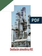 Destilacion Atm. REE [Modo de Compatibilidad]