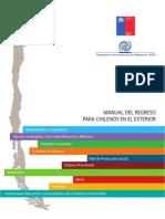 MANUAL-DEL-REGRESO MMRREE inmigración