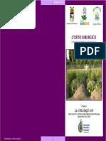 Manuale Orto Sinergico_Versione Stampa