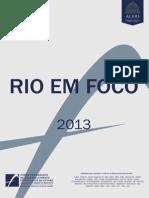 Rio em Foco