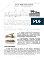 artc3adculo-flexiones-de-brazos.pdf