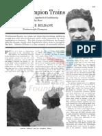 bbm196h.pdf