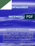 Propagarea-incendiilor.pdf