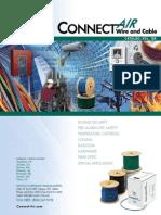CAI Catalog Vol 10A (2)