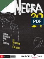 BCNegra 2014 (català)