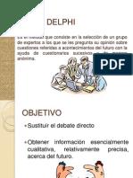mtododelphi-100606181952-phpapp02
