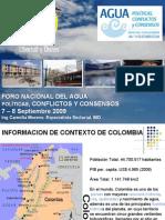 M3_P4 C_Moreno Colombia BID