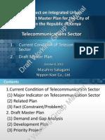 Telecom(WGMeeting)