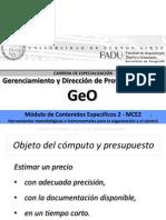01_introduccion_y_movimientodesuelos.pdf