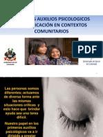 PAP Contextos Comunitarios[1]