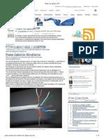 Tester de cables UTP.pdf