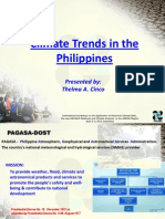 01-Philiphine_climate Trends April 2012