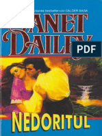 154041358 Janet Dailey Nedoritul