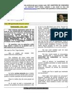 6-7-1001-QUESTÕES-DE-CONCURSO-PORTUGUÊS-FCC-2012