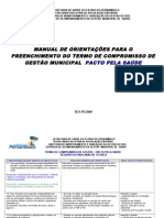 Instrutivo para preenchimento do TCG.doc