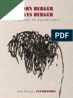 300163 John Berger