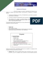 Mat 1 Caracteristicas de La AP
