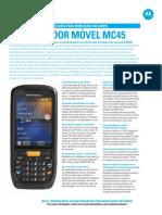 MC 45