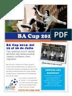 Presentación 2014 Venezuela
