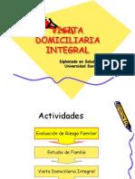 Visita Domiciliaria Integral Diploma 2004[1]