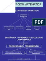 educacion_matematica