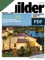 Builder 201202