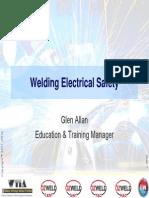 Journal Welding Safety 3