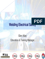 Journal Welding Safety 3