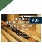 CURSO DE EMPALMES.pdf
