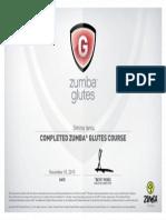 Zumba Glutes (1)
