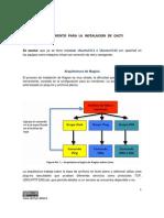 Procedimiento_para_la_Instalacion_de_Nagios_de_Forma_Correcta.pdf