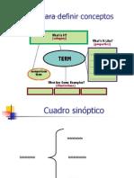 organizadoresgraficos-090914130909-phpapp02