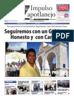 Enero 2009 1