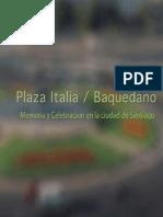 P_ITALIA