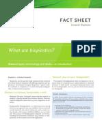Bioplastics Eng